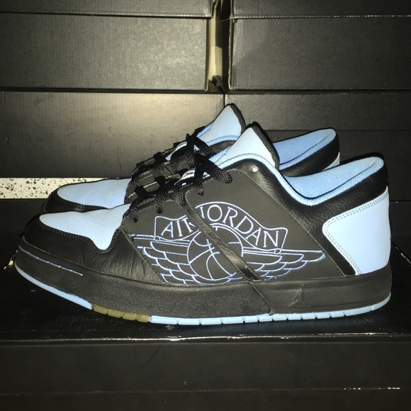 8f834606e77a59 Jordan Other - Air Jordan Nu Retro 1 Low Size 10 RARE COLORWAY 🔥